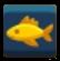 File:FishCrewBadgeSymbol.png