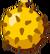 Yellowgoosefruit