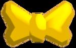 YellowBow