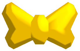 File:YellowBow.png