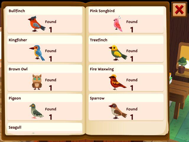 File:Seabeard birds.jpg