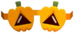 HauntedPumpkinGlasses