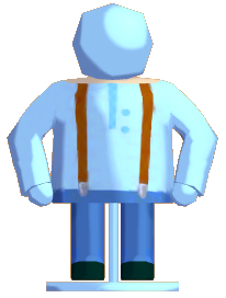 File:CabinBoyOutfit.png