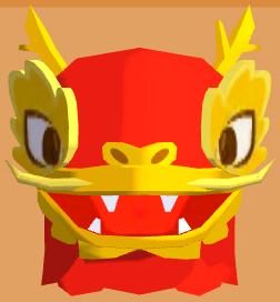 File:DragonDanceHeadMask.png
