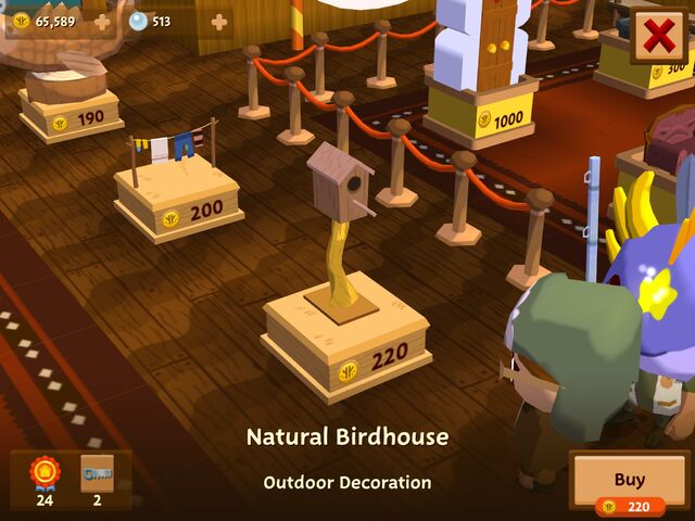 File:NaturalBirdhouse.jpeg