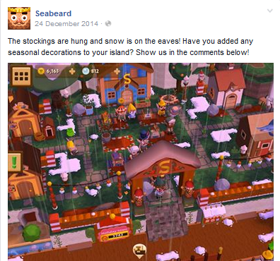 File:FBMessageSeabeard-AddAnySeasonalDecorations.png