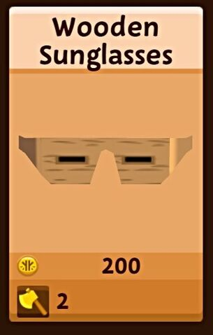 File:WoodenSunglasses.jpeg