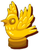 File:GoldBirdStatue.png