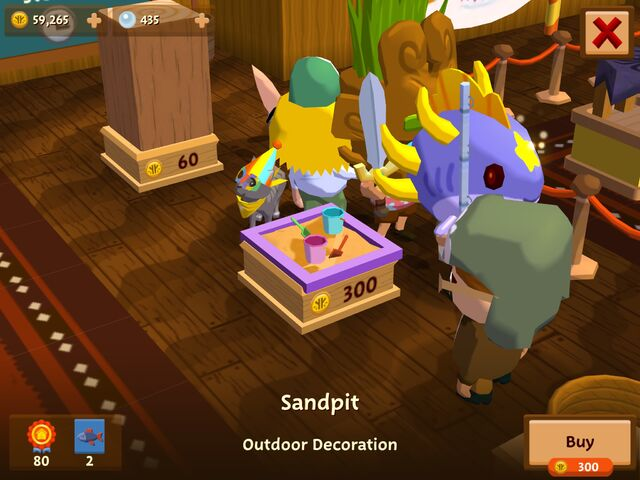 File:Sandpit.jpeg