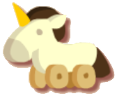 File:ToyUnicorn.png