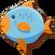 Napoleonfish