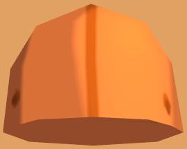 File:OrangeCap.png