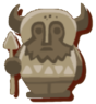 File:WarriorStatue-0.png