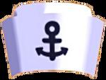 SailorHat