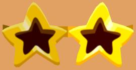 File:CarnivalStarGlasses.png