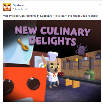 File:FBMessageSeabeard-Update1.5PreviewNewCulinaryDelightsWithPhilippeGastrognome.png