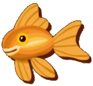 File:MajesticGoldfish.png