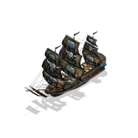 File:Wolfship.png