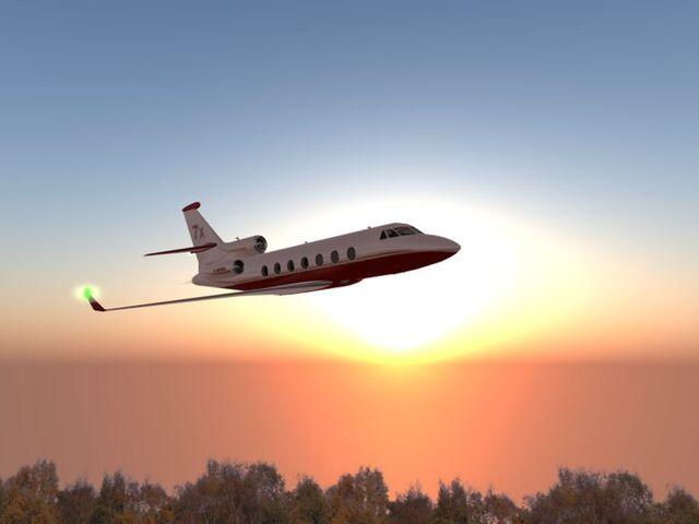 File:Falcon7x.jpg