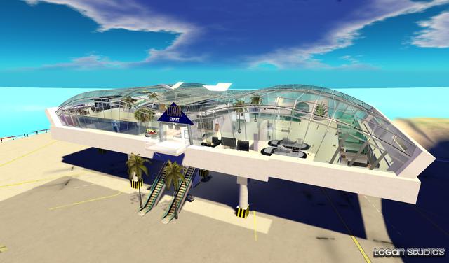 File:LuxorAirport2.png