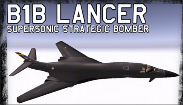File:Rockwell B-1B Lancer.png