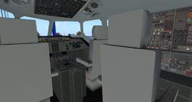 KC-10A Extender (Adventure Air) 3