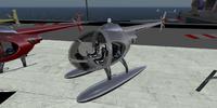 Apolon C700