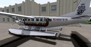 Yggdrasil Air 1 003