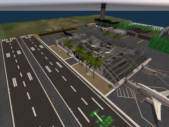 File:Airport 1-23-16 002.jpg