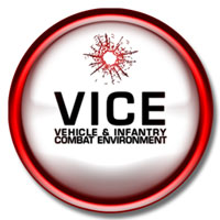 File:VICE Logo.jpg