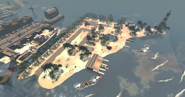 File:Bomb's Bay Airfield.png