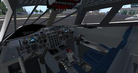 Concorde (EG Aircraft) 2