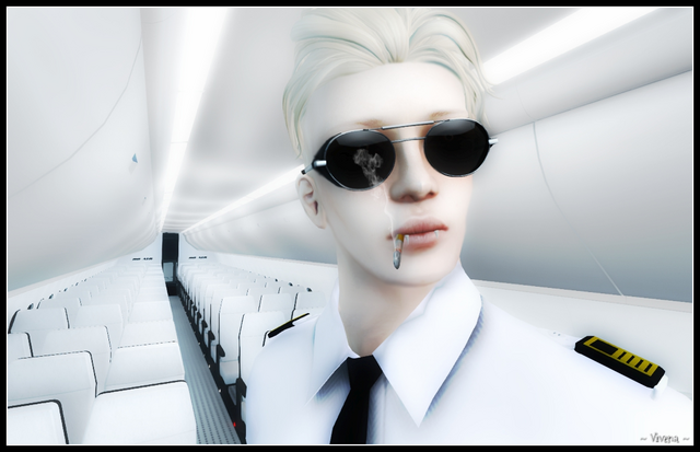 File:Vladi-The Pilot.png
