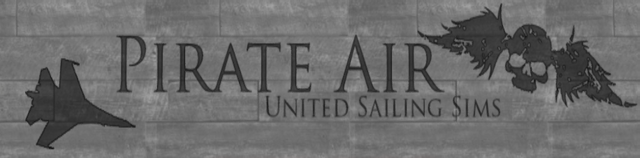 File:Pirate Air Logo.png