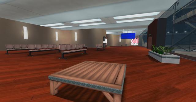 File:Tutankhamun's tomb Airfield 003.png