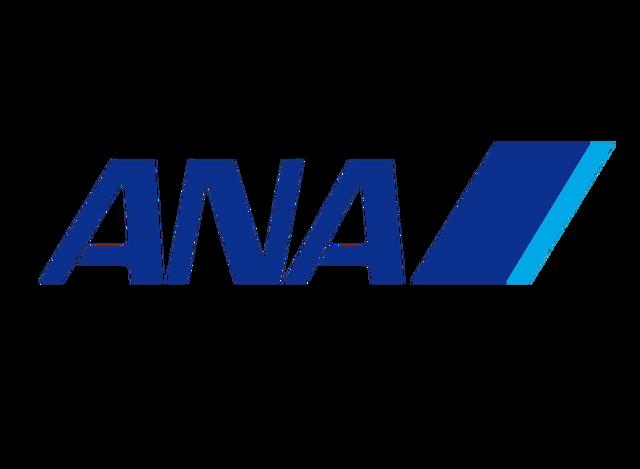File:ANA logo.png