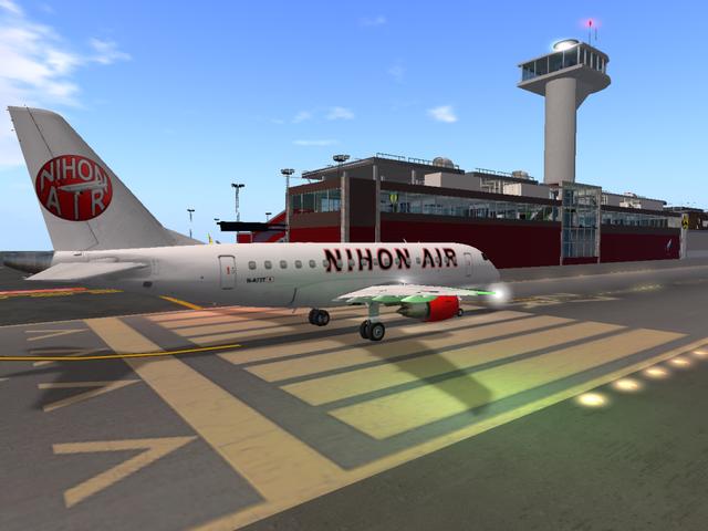 File:NihonAir takeoff.png