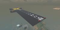 Mahera Skyport