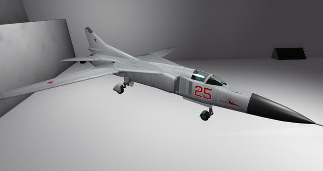 File:MiG-23 Flogger B (AMOK) 1.png