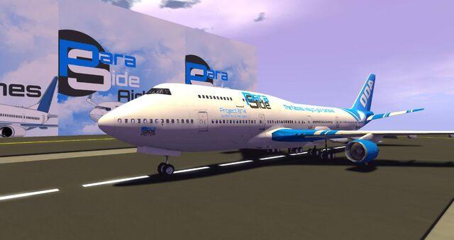 File:PSM-747 - Queen of the Sky.jpg