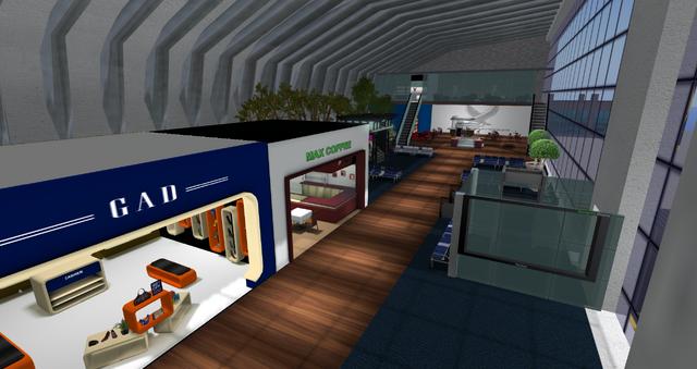 File:Aleksandr Terminal 2 Interior, looking north (01-15).png