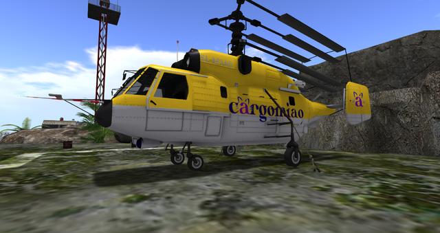 File:Cargomiao Kamov KA-29 Helix (S&W).png