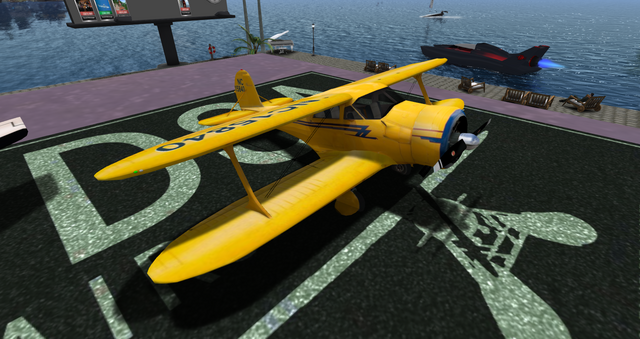 File:Beechcraft Staggerwing (DSA) 1.png