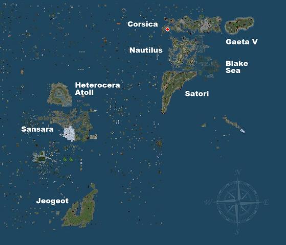 File:Baitoushan - SL-Map.png