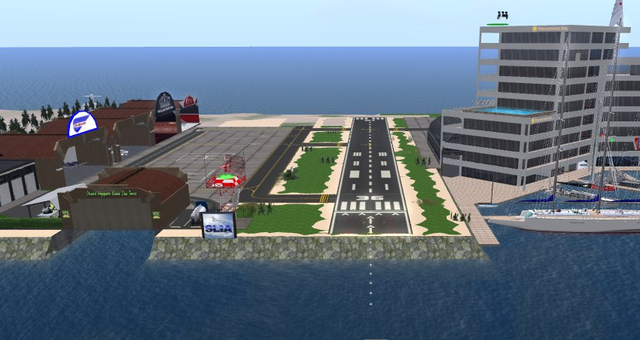 File:Second Life International Airport (06-12).png