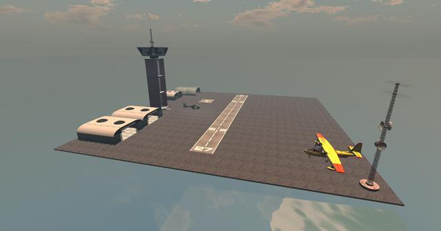 File:Cutter's Cove Airport & Marina.png