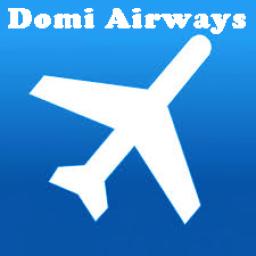 File:Domi Airways.png