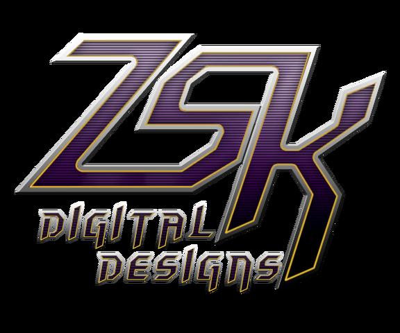 File:ZSK 2012.png