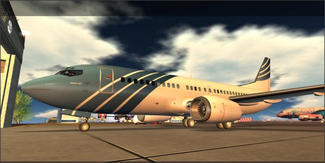 File:Boeing 737-200 (Dani).png