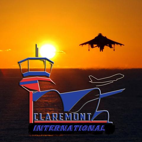 File:Claremont International Airport